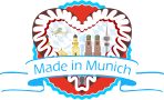 made in munich